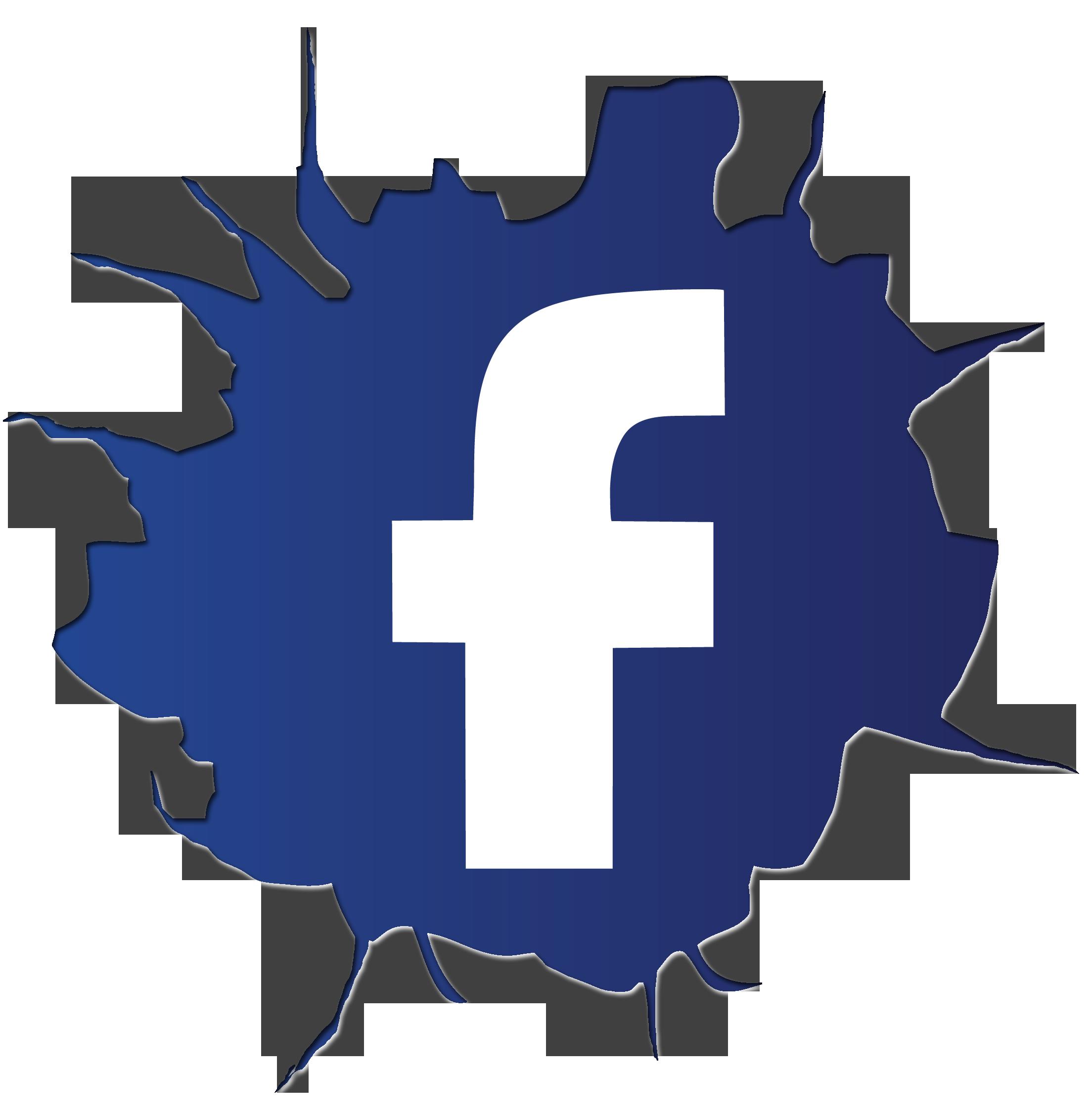 macnab på facebook, facebook, nyheder, nye produkter