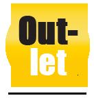 Outlet, udsalg, Macnab.eu, sønderborg, sale