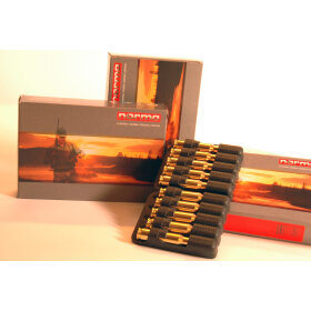 Norma - Norma 8x57JRS 12,7 g Oryx