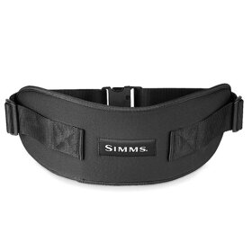 Simms - Simms Backsaver Wading Belt