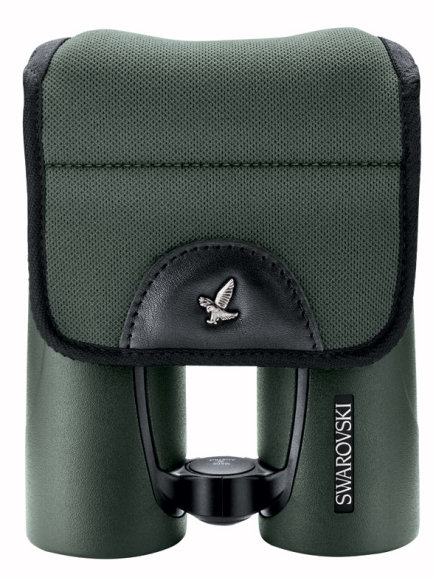 Swarovski Optik - Bino Guard BG