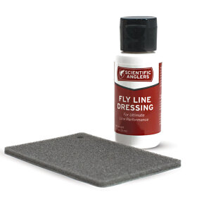 Scientific Anglers - SA Fly Line Dressing