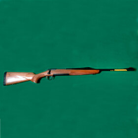 Browning - Browning X Bolt 30-06