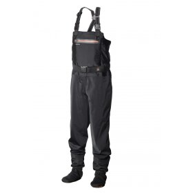 Scierra - Scierra X-Stretch Chest Wader Stocking Foot