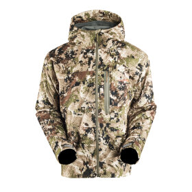 Sitka Thunderhead Jacket Optifade Subalpine