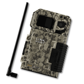 Spypoint LINK-Micro - 4G