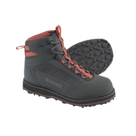 Wading boots Simms - Simms Tributary Boot Carbon