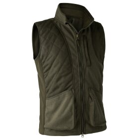 Gamekeeper Shooting Vest