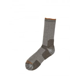 Gateway1 Ultra calf sock