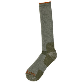 Gateway1 Ultra kneehigh sock