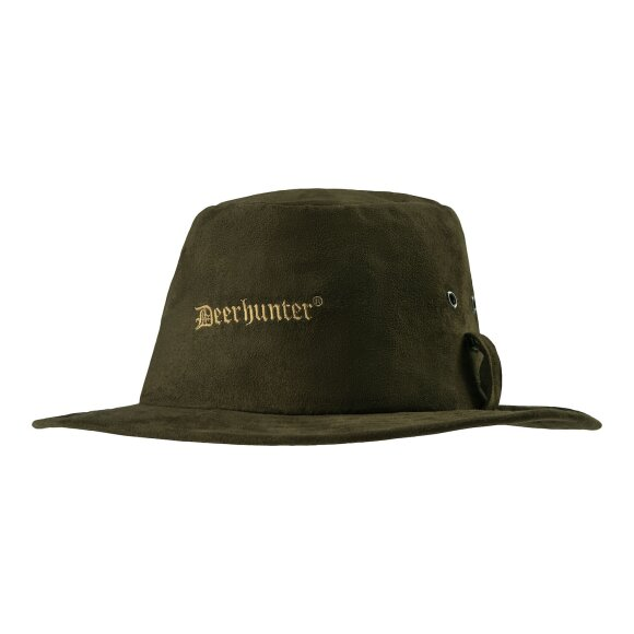 Deerhunter Deer Hat