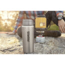 Thermo Outdoor