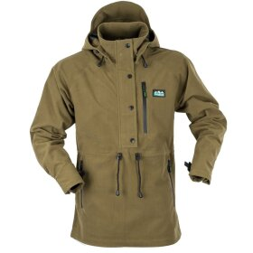 Ridgeline LADIES MONSOON Smock