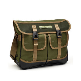 Saiwa Wildernes Gamebag
