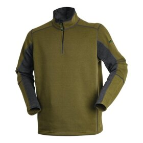RIDGELINE TRAIL TOP OLIVE