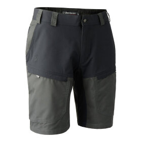 Herre shorts Deerhunter