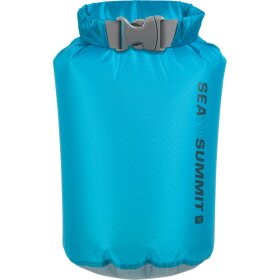 Ultra-Sil® Dry Sack fra Sea To Summit