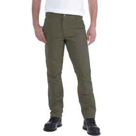 Carhartt Stretch Double front Bukser