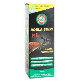 Robla Solvent 65 ml