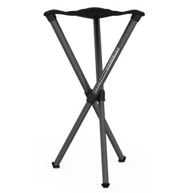 Walkstool - Walkstool Basic 60 cm.
