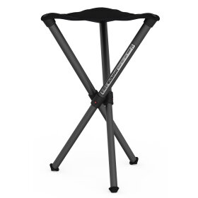 Walkstool - Walkstool Basic 50 cm