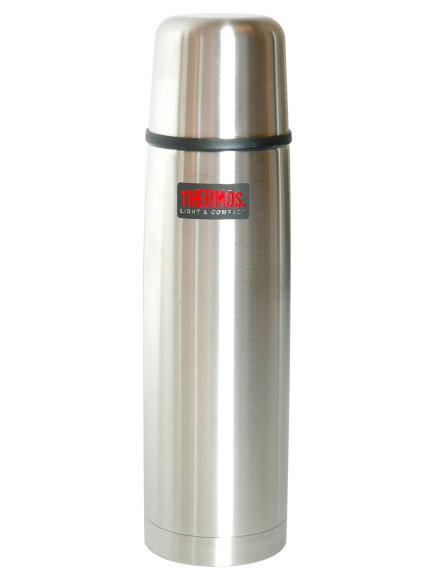Thermos - Light & Compact 0,75