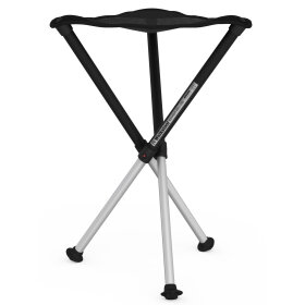 Walkstool - Walkstool Comfort 65 cm